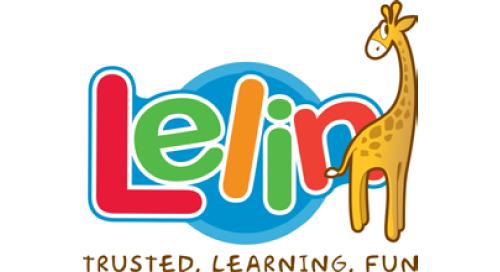 Lelin