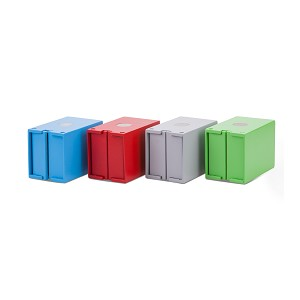 New Classic Toys - Containeurs - 4 pcs