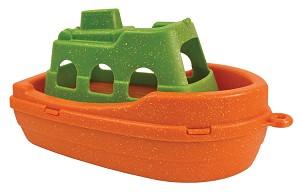 Anbac Toys - Bateau Ferry
