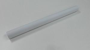 Lelin Toys - Rouleau de papier pour réf. 0608