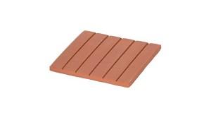 Teifoc Construction - Tableau - 5 pièces