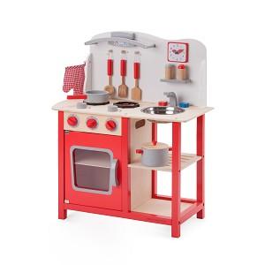 New Classic Toys - Cuisine - Bon appetit